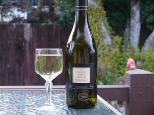 CR HB Chardonnay 2012