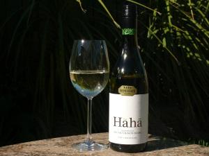 Haha Marlb SB 2011