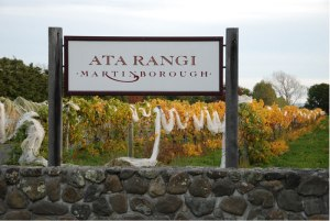 ata-rangi-sign-in-autumn