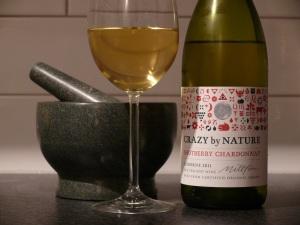 Millton Shotberry Chardonnay 2011