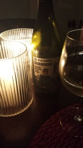 Penthouse Chardonnay