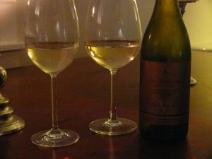 Villa Maria CS Marlb Chardonnay 2011