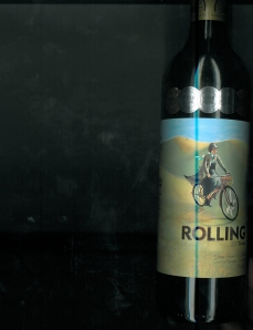 Rolling 2011