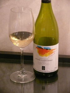 Millton Estate Chardonnay 2013