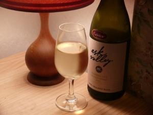 Esk Valley HB Chardonnay 2013