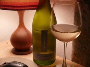 Pencarrow Sauvignon Blanc 2012