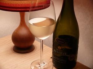 Selaks Reserve Chardonnay 2013 2