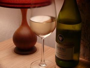 Sileni HB Chardonnay 2013