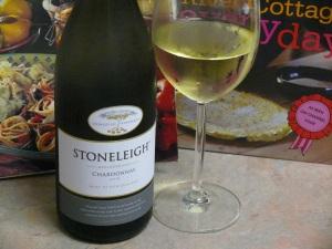 Stoneleigh Chardonnay 2013