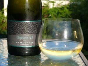 Elephant Hill Chardonnay 2013