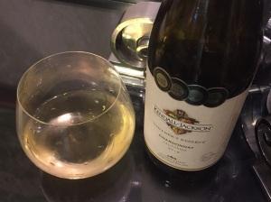 Kendall-Jackson Chardonnay 2013