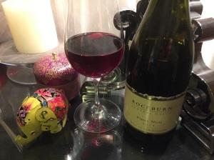 Rockburn Pinot Noir 2013