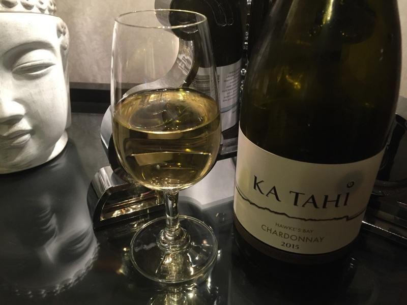 ka-tahi-chardonnay-2015