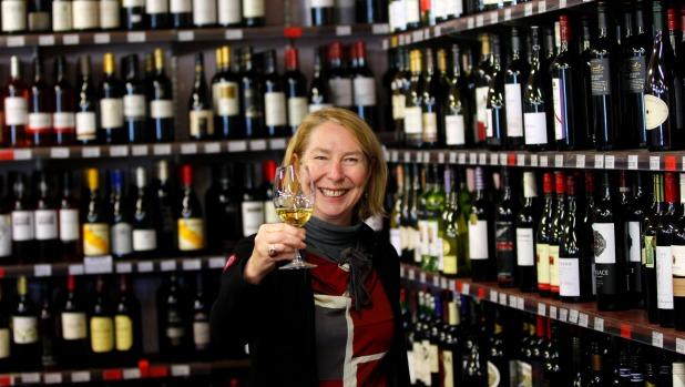 regional-wines-kent-blechynden