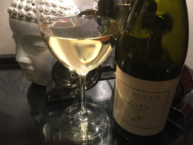 te-mata-estate-zara-2014