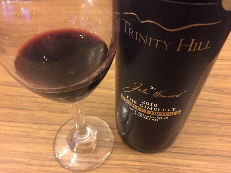 trinity-hill-the-gimblett-2010