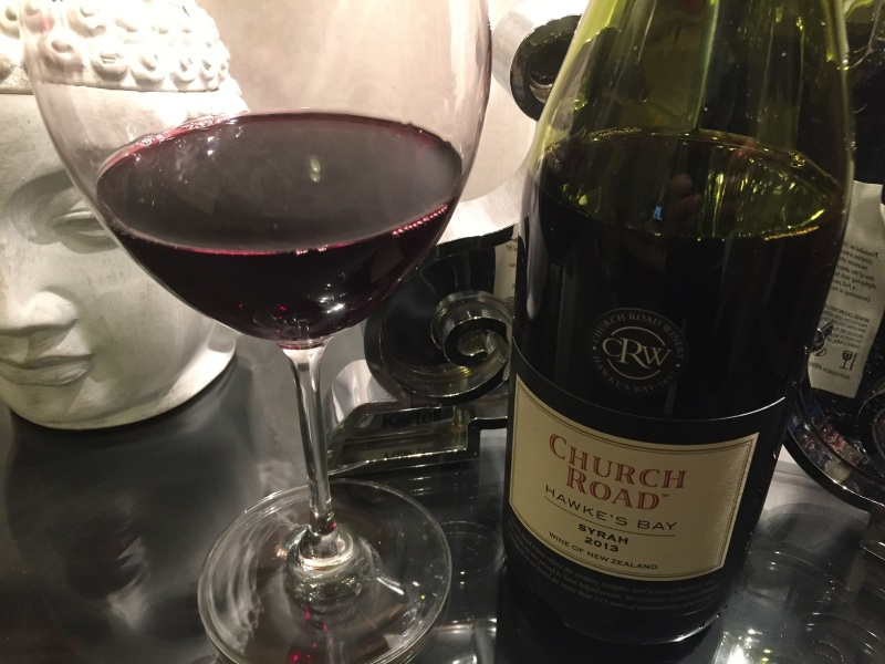 church-road-syrah-2013