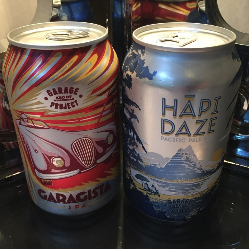 garage-project-cans