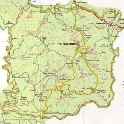 montalcino-map