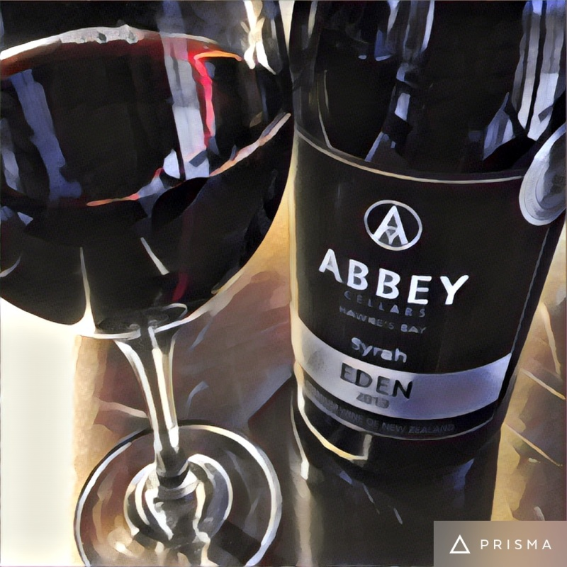 abbey-syrah-2013