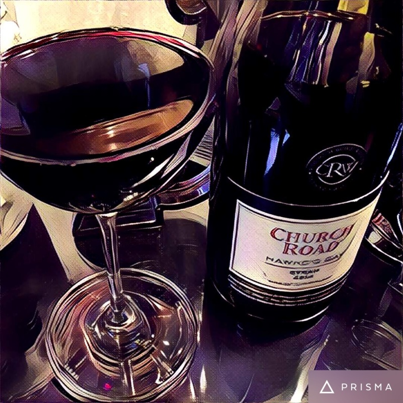 church-road-syrah-2014