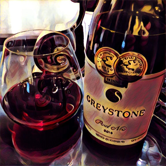greystone-pinot-noir-2014