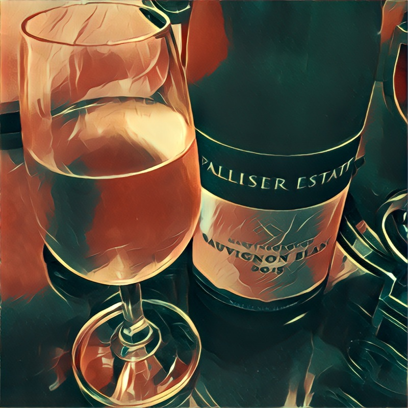 palliser-estate-sauvignon-blanc-2015