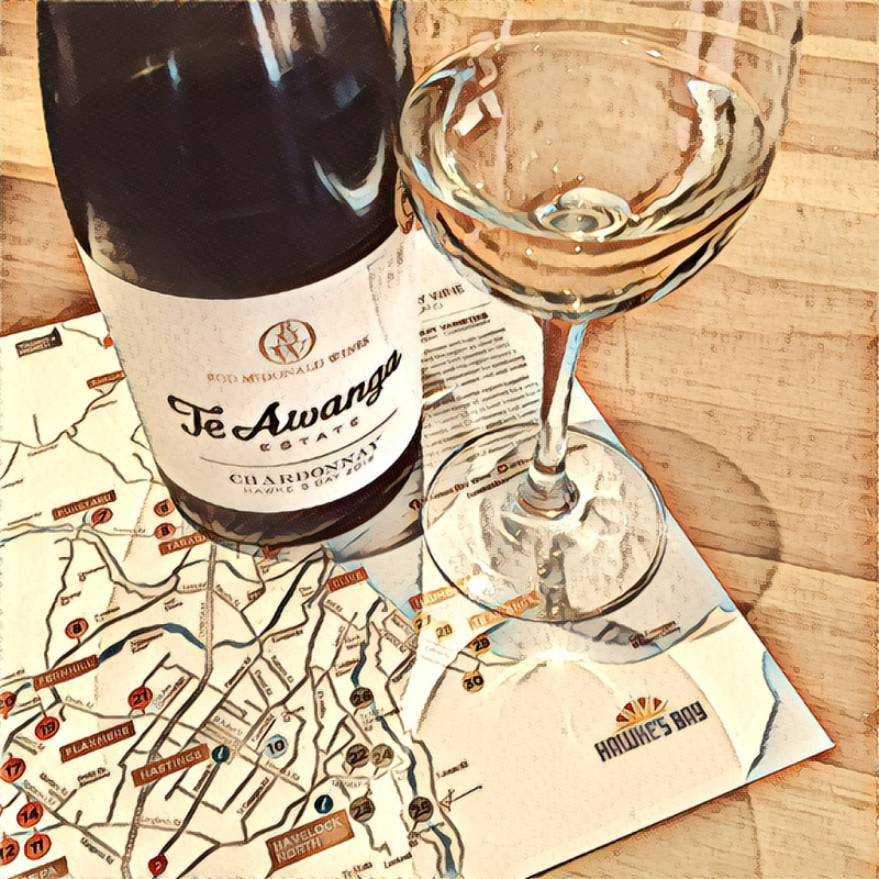 te-awanga-estate-rod-mcdonald-chardonnay-hawkes-bay-2015