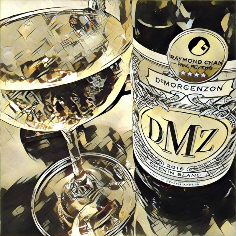 demorgenzon-dmz-chenin-blanc-2016