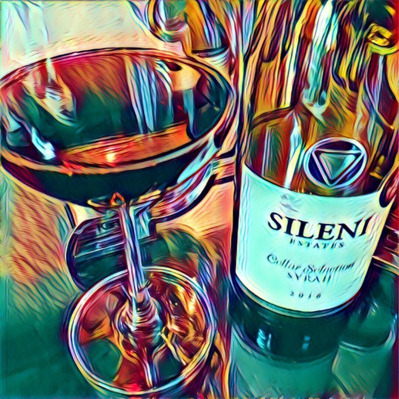 sileni-cs-syrah-2016