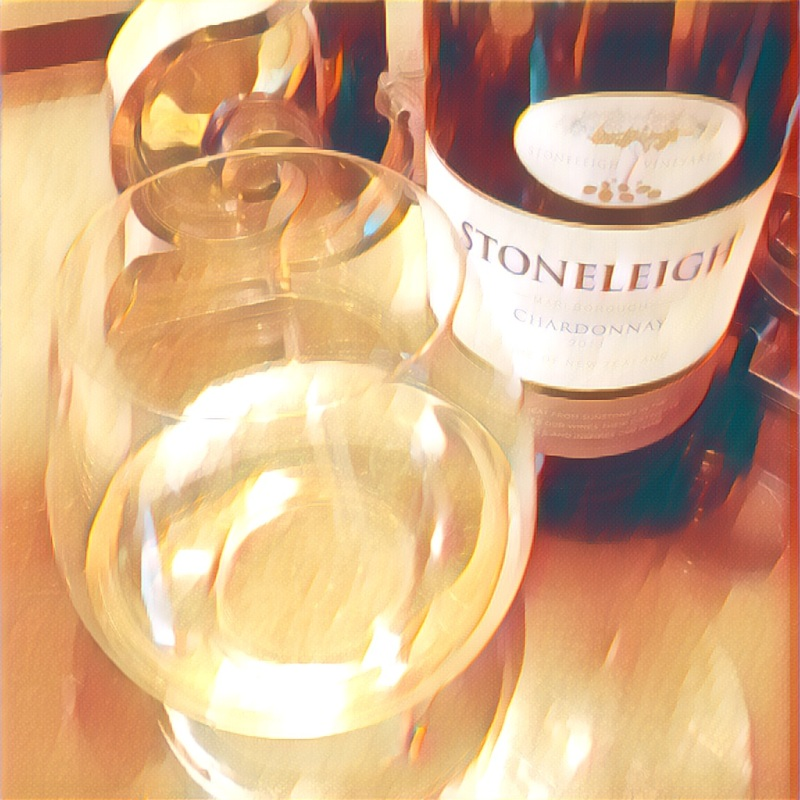 Stonelegh Chardonnay 2013