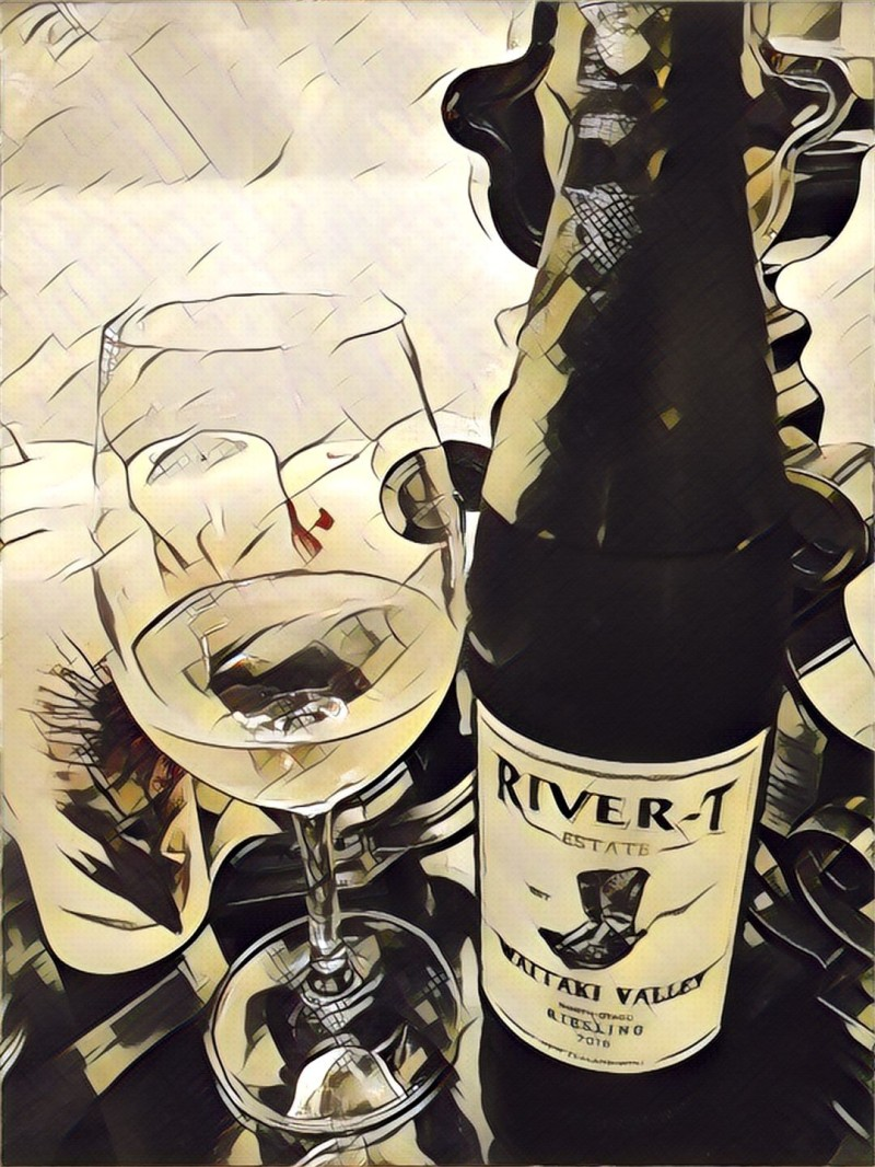 RiverT Risesling